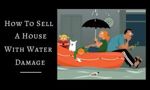 Primary Image Blog How To Sell A House With Water Damage