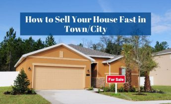 http://How%20to%20Sell%20Your%20House%20Fast%20in%20City/State