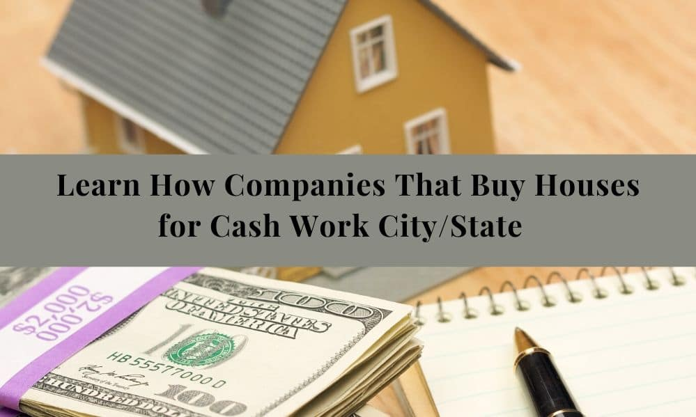 Primary Image for blog titled How We Buy Houses Companies Work