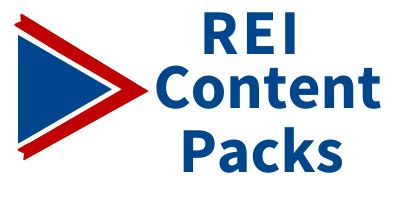 REI CONTENT PACKS