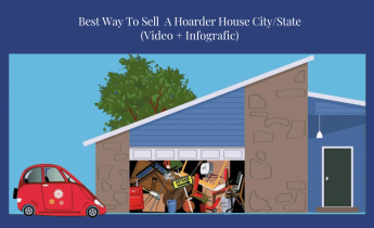 http://Best%20Way%20to%20Sell%20a%20Hoarder%20House%20in%20City/State