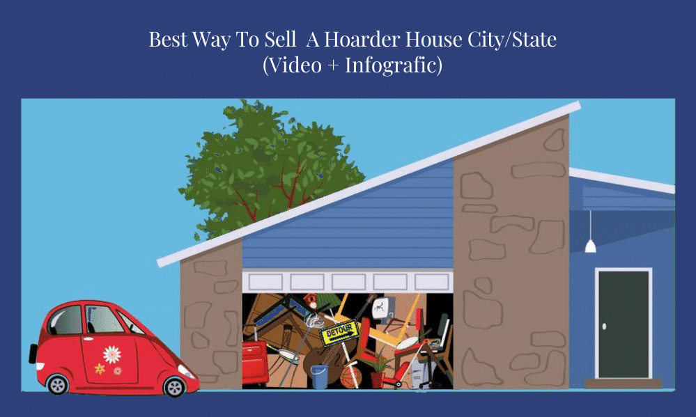 Primary Image of blog Best Way To Sell A Hoarder House City_State