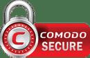 Comodo Secure Website