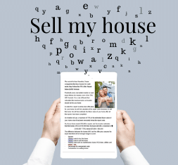 Sell my house 5