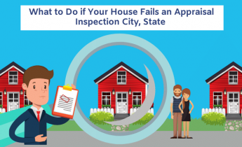 http://What%20to%20Do%20if%20Your%20House%20Fails%20an%20Appraisal%20Inspection%20City,%20State