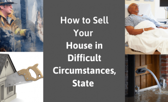 http://How%20to%20Sell%20Your%20House%20in%20Difficult%20Circumstances,%20State