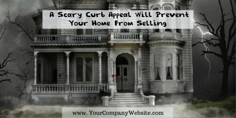 Blog 21 Image 2 Reasons Why My House Is Not Selling How to Fix Them State