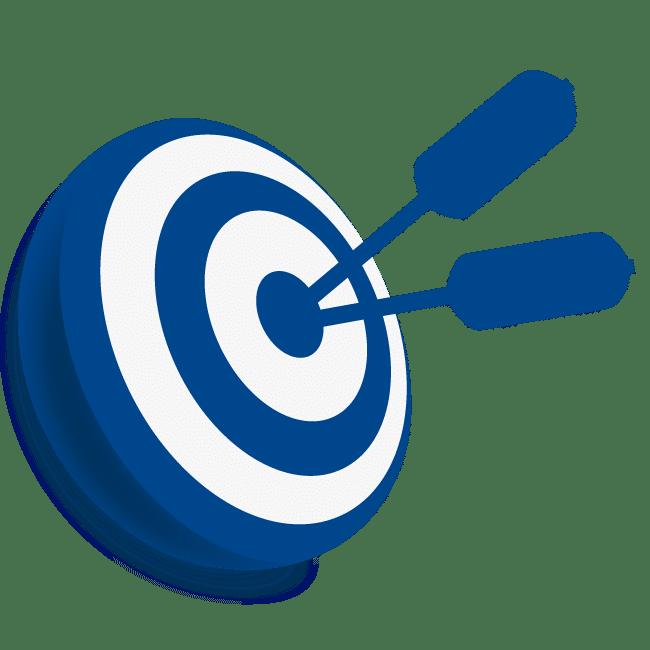 TargetWebVisitors 650