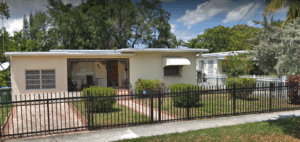 Little Haiti Miami Dade County Florida 4