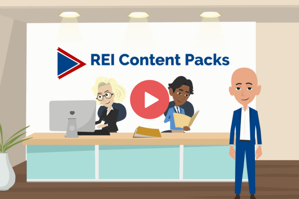 Home Page Video Thumbnail REI Content Packs