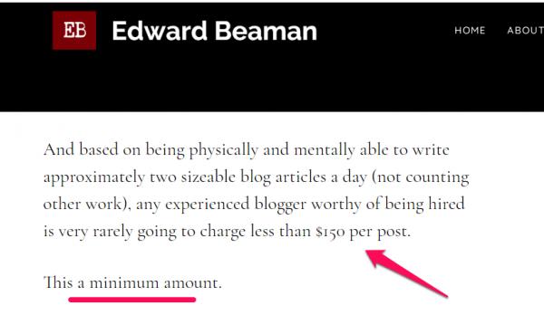 edwardbeaman
